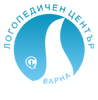 Logopedic Center Varna