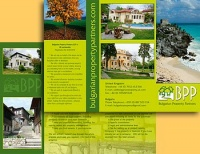 broshures, broshure за Bulgarian Property Partners