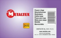 boxes, labels за Metaltex