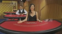 Video advertisment, Films and clips, Advertising video for online casino