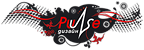 Web design from Advertising Agency - PULSE Design varna, web sites